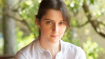 Lea Šambar